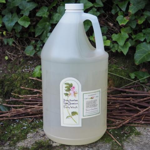 rose-geranium-body-wash-gallon