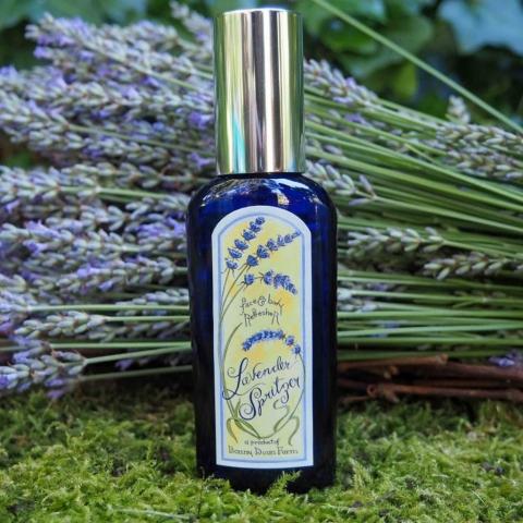 lavender-spritzer-2-front