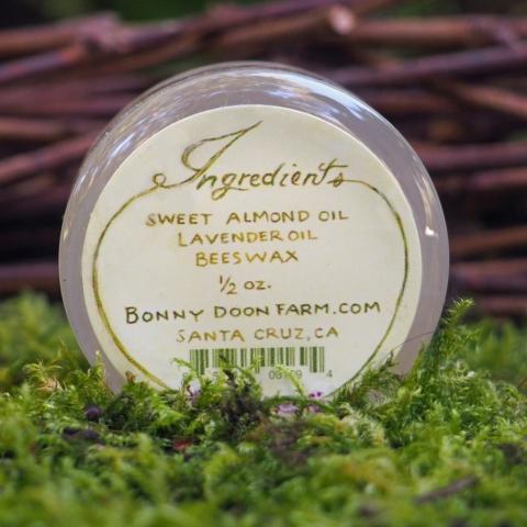 lavender-creme-perfume-back