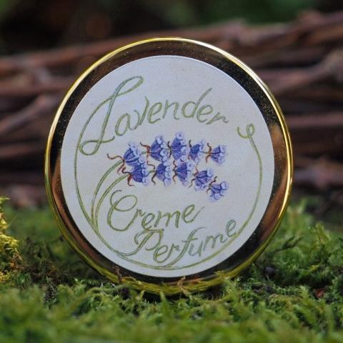 lavender-creme-perfume-front