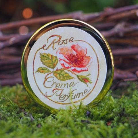 rose-creme-perfume-front