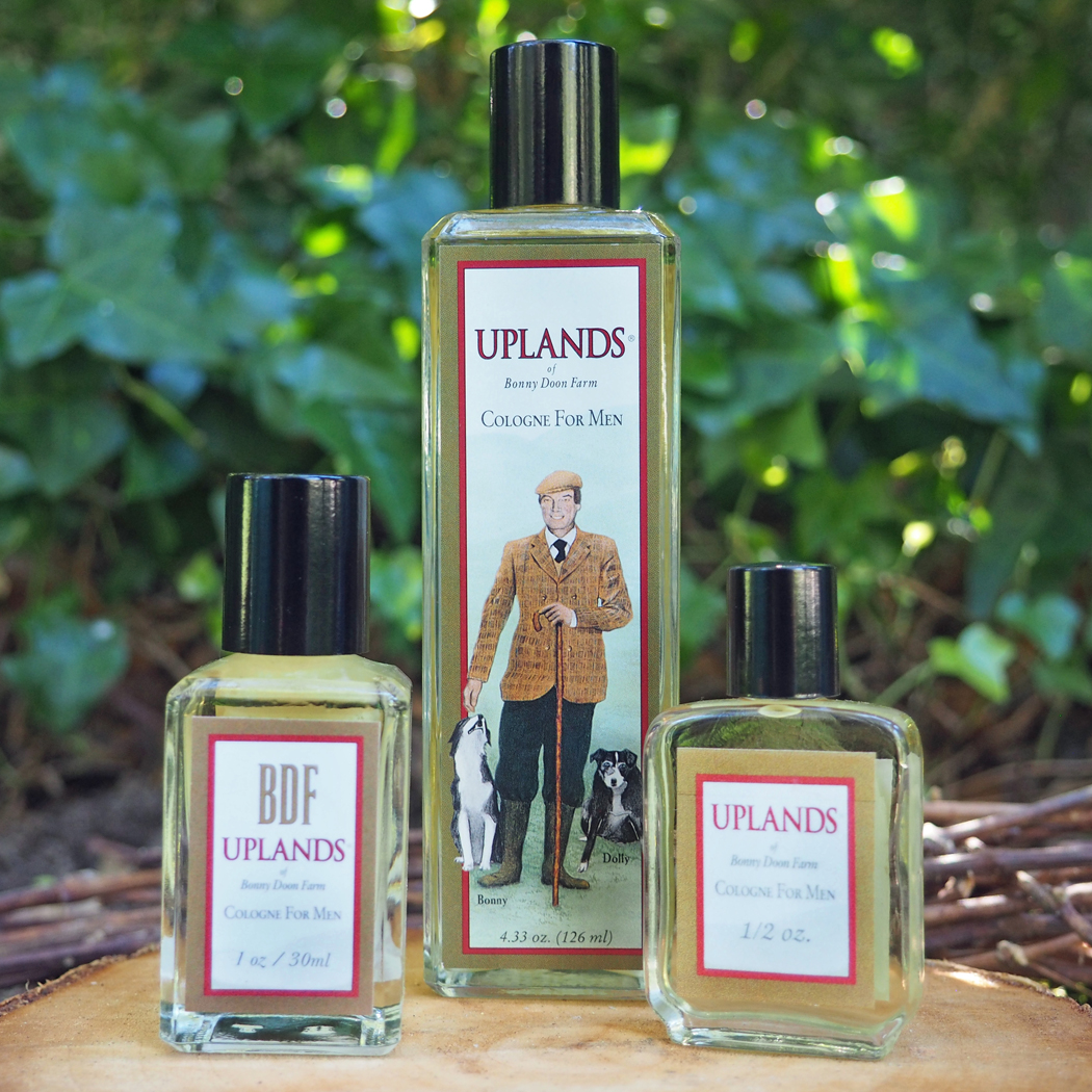 uplands-colognes-fronts