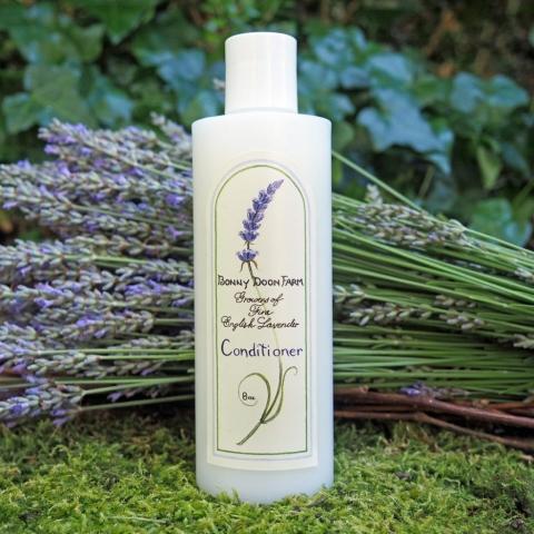lavender-conditioner-8-front