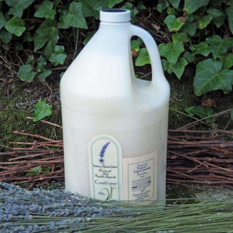 lavender-conditioner-gallon