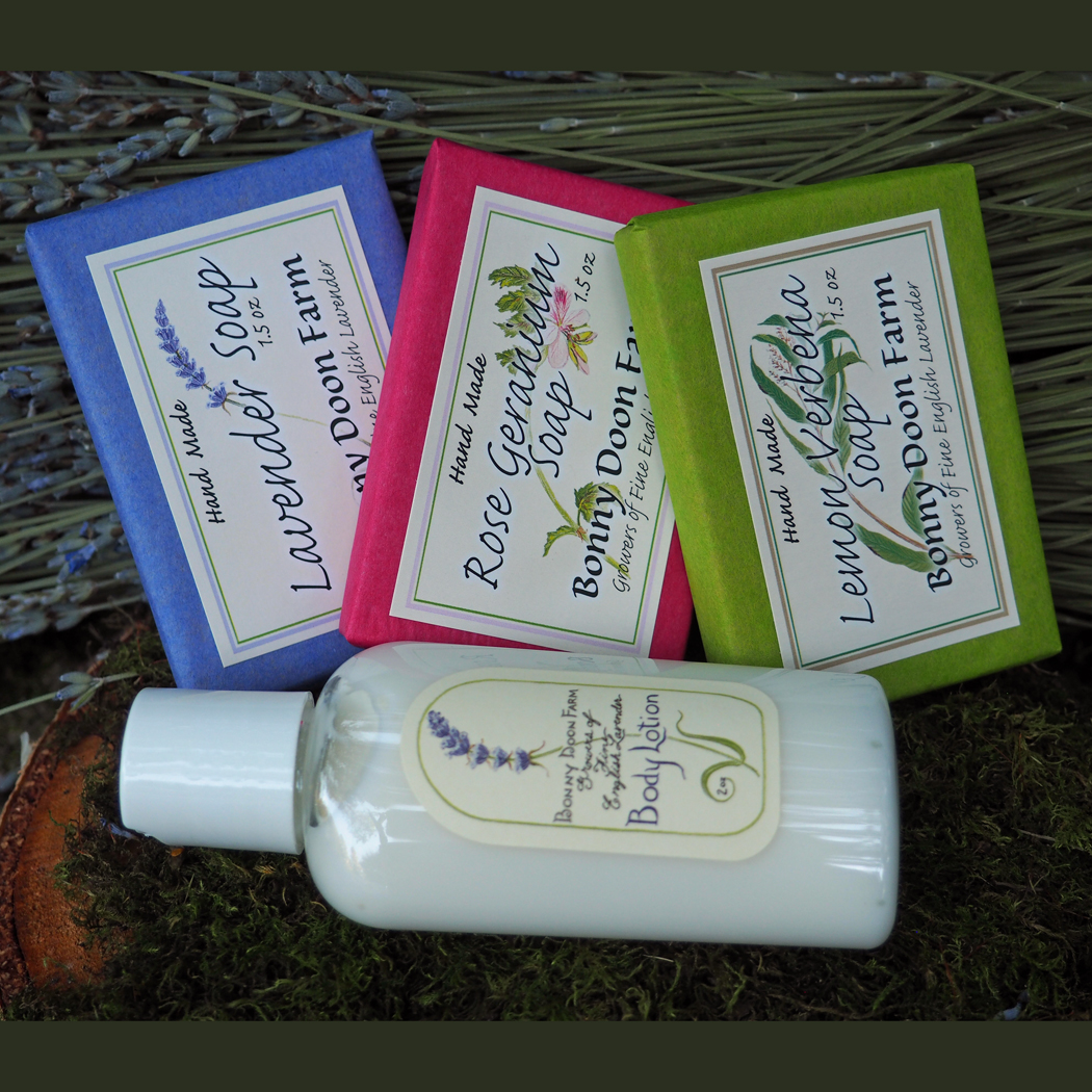 gift-three-soaps-lotion
