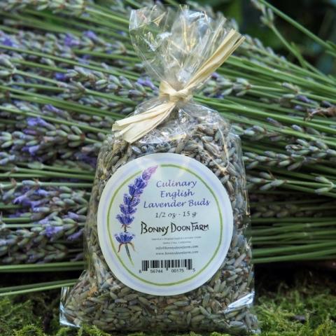 lavender-buds-culinary