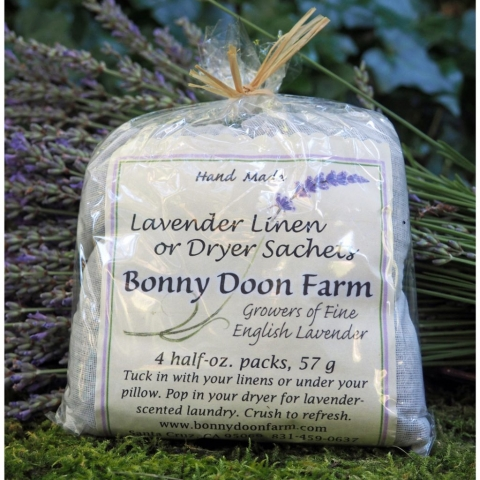 lavender-sachets-4