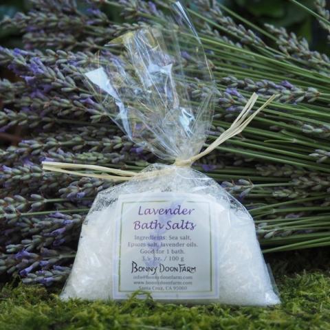 lavender-bath-salts-1