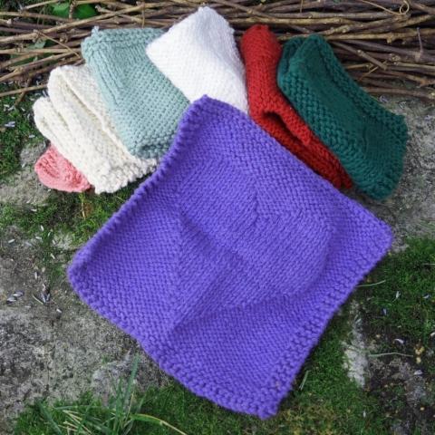 artisan-washcloth