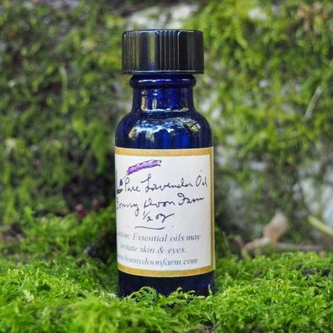 lavender-oil-half