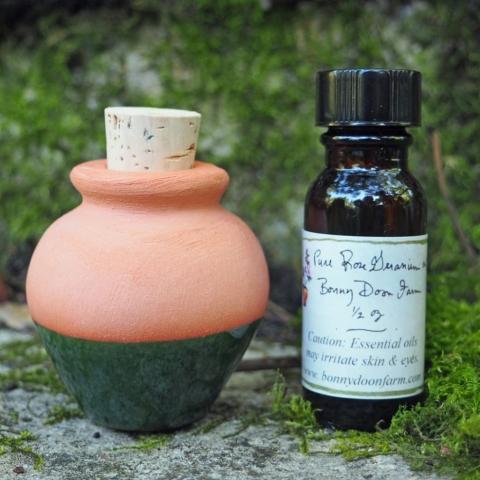 rose-geranium-oil-combo