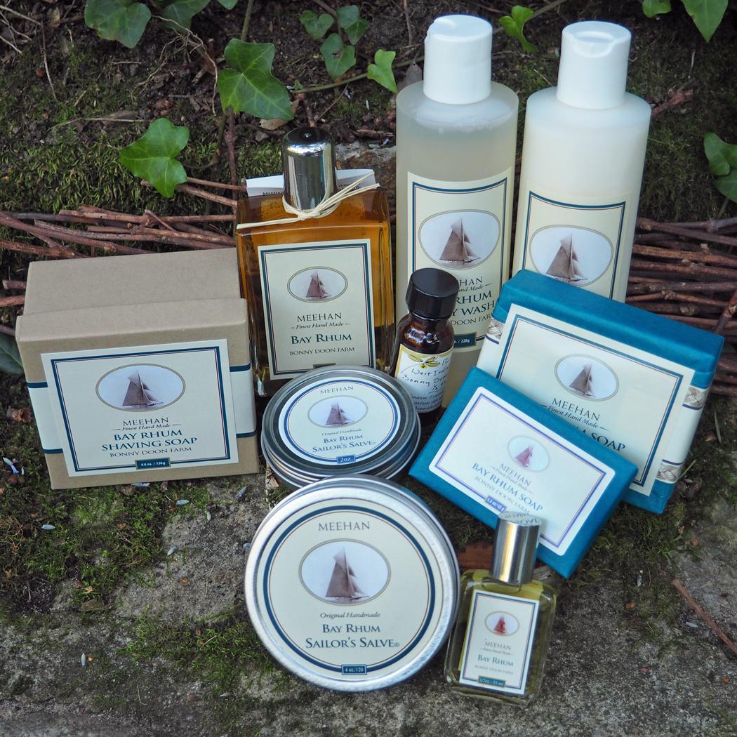 scent-bay-rhum