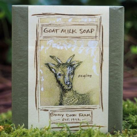 soap-goat-milk