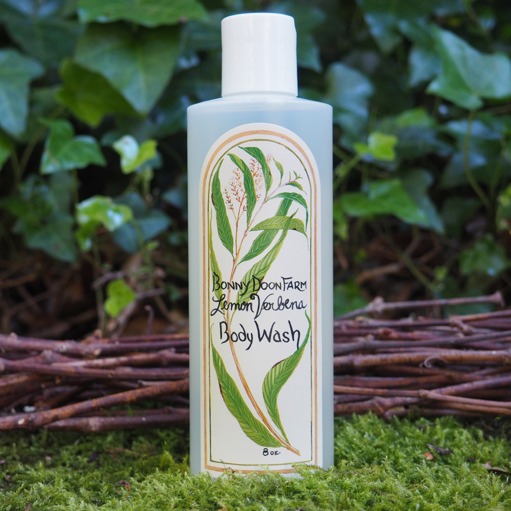 lemon-verbena-body-wash-front