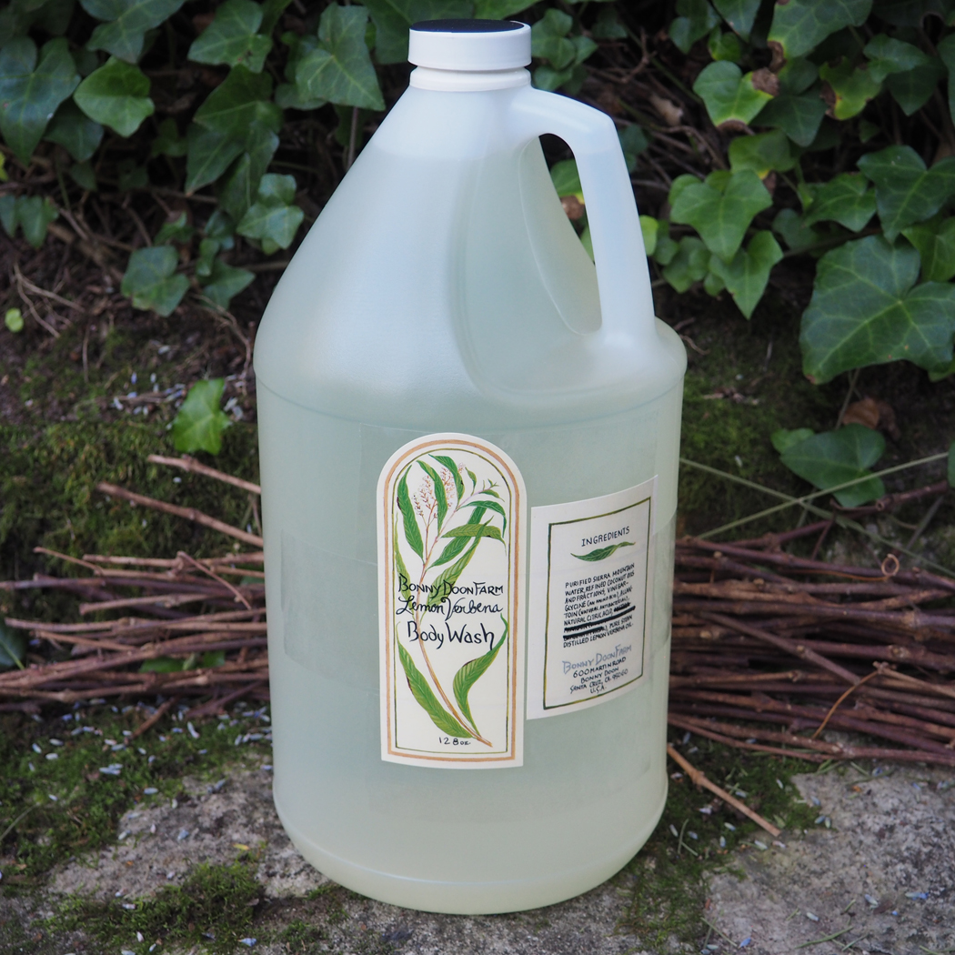 lemon-verbena-body-wash-gallon