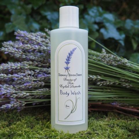 lavender-body-wash-8oz-front