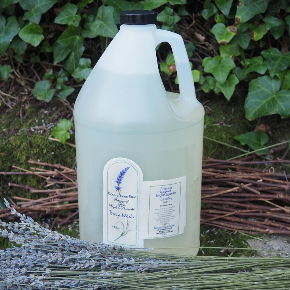 lavender-body-wash-gallon