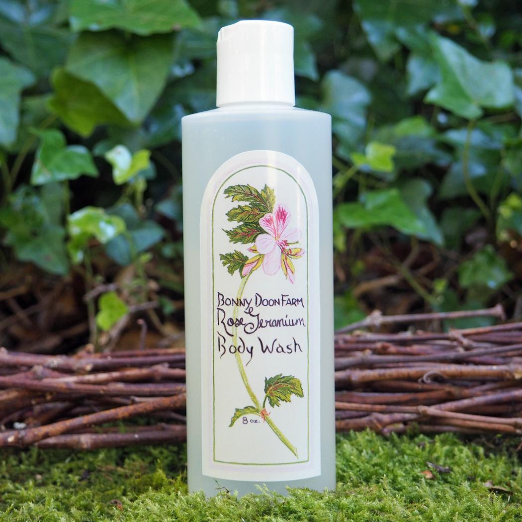 rose-geranium-bosy-wash-front