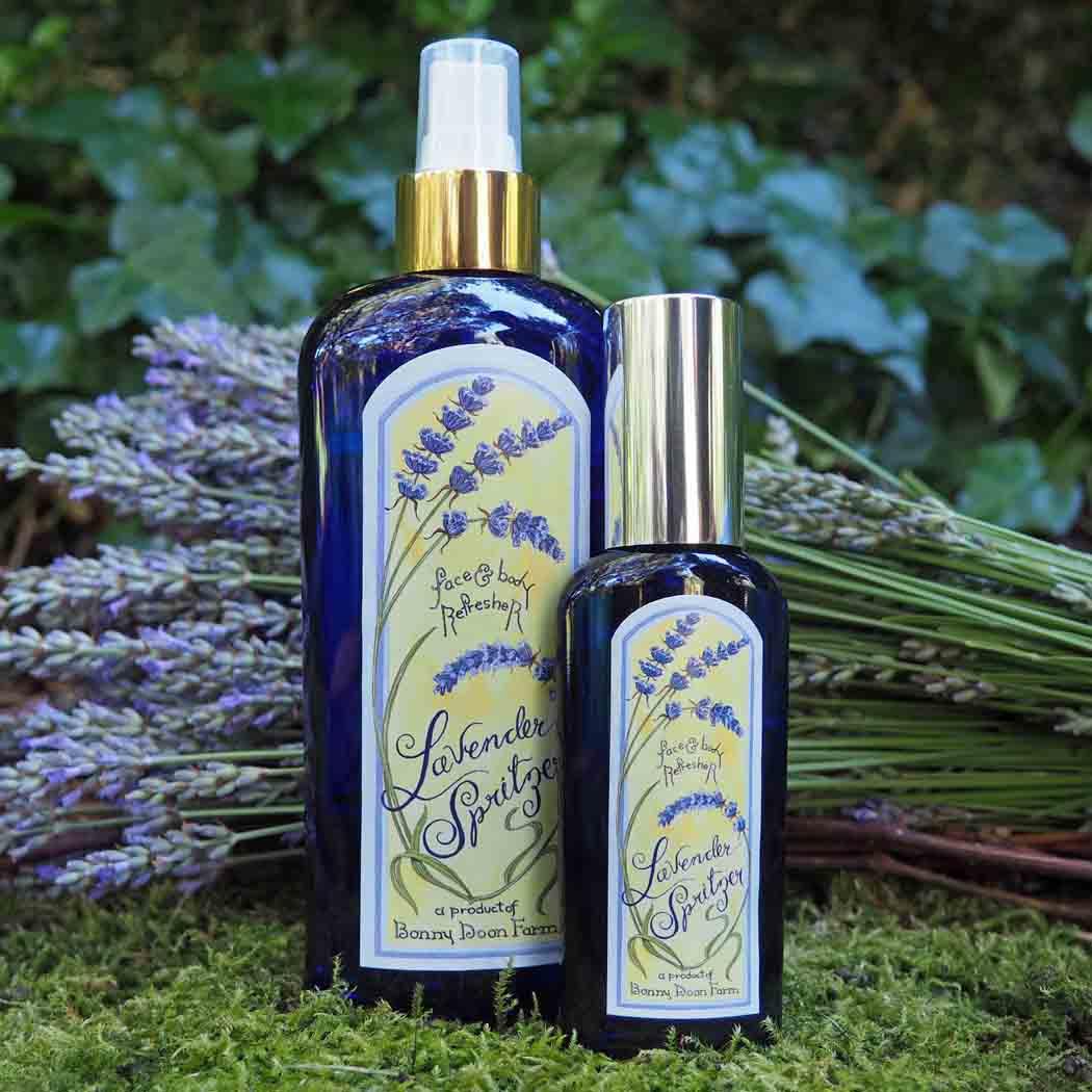 lavender-spritzers-front