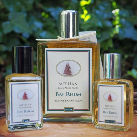 bay-rhum-colognes-front