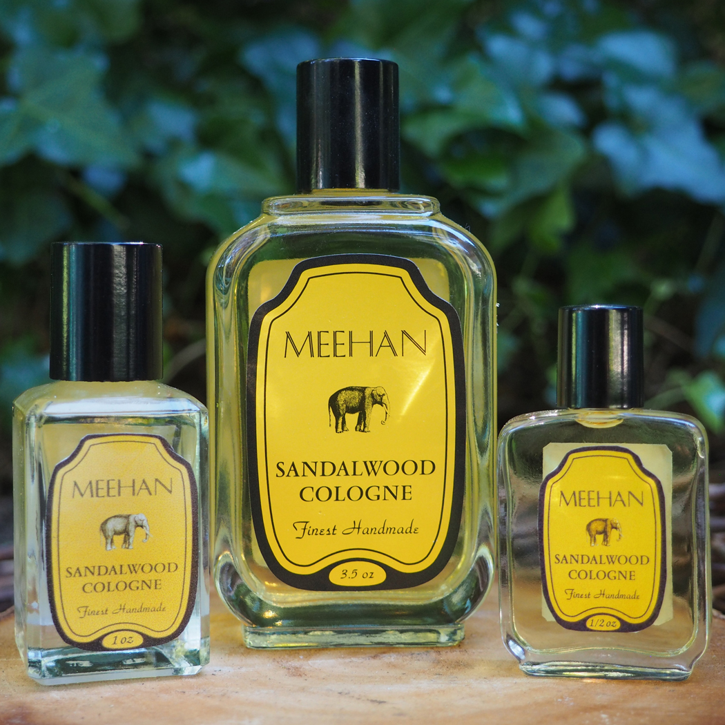 sandalwood-colognes-front