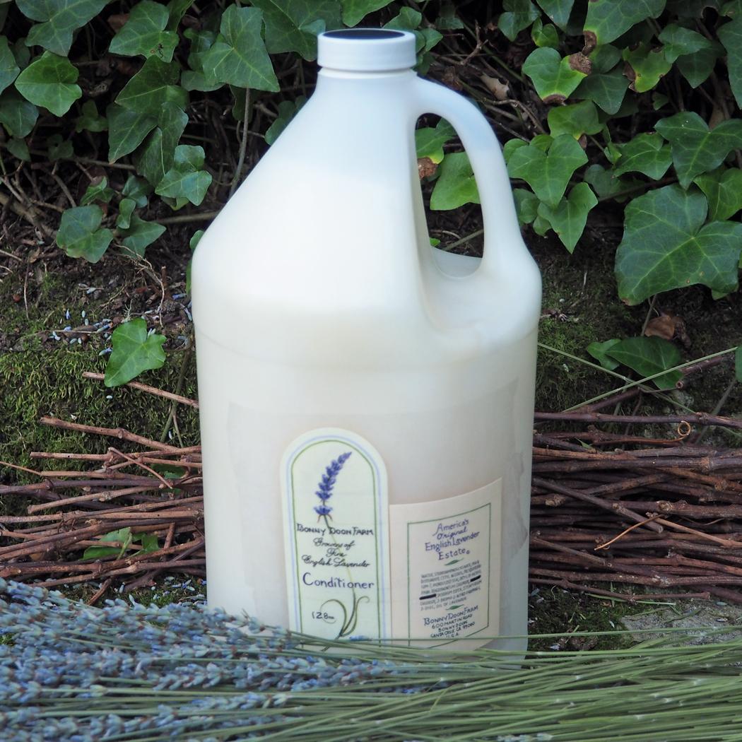 lavender-conditioner-gallon