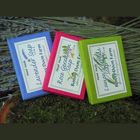 gift-three-soaps-2