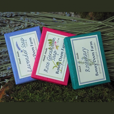 gift-three-soaps-3