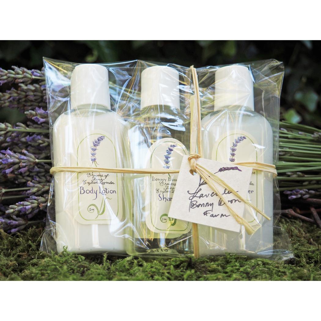 lavender-trio-set-package