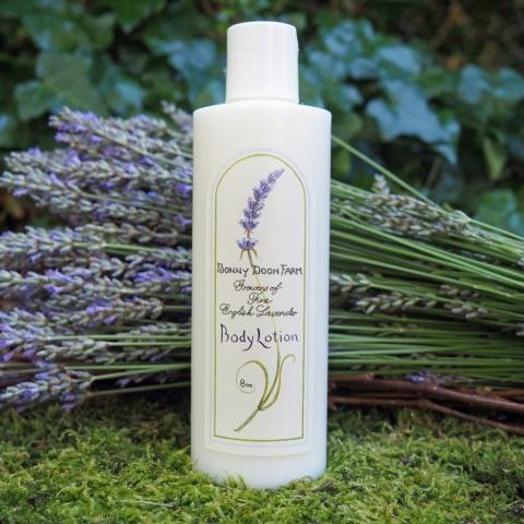 lavender-lotion-8-front