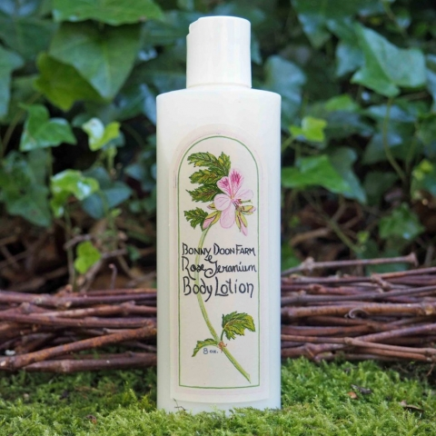 rose-geranium-lotion-front