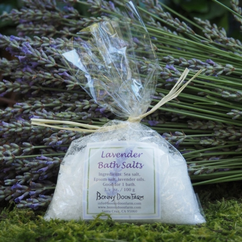 lavender-bath-salts-1