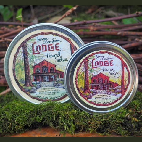 salve-lodge-both