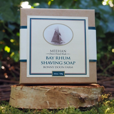 soap-bay-rhum-shave-front