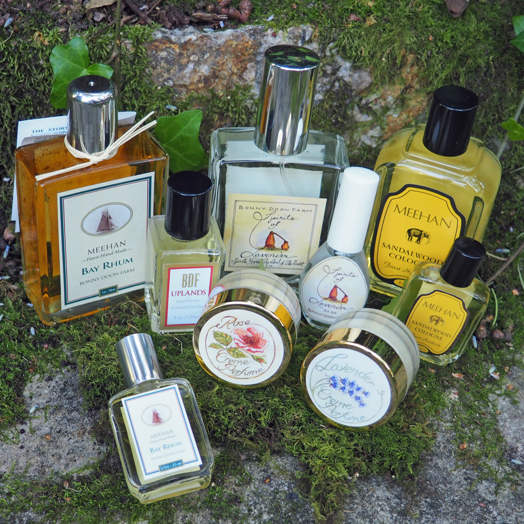 type-colognes-perfumes